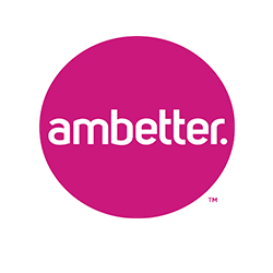 Ambetter - National Insurance Carrier Healthy America or AXS Health represents for insurance