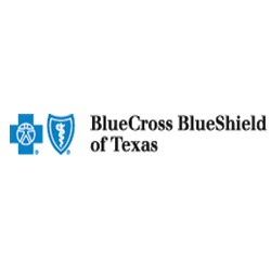 Blue Cross Blue Shield of Texas - Insurance Carrier Healthy America and AXS Health Insurance Company represents for insurance