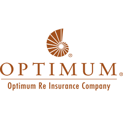Optimum Re - plans underwritten by Windsor Life Insurance Company - National Carrier that Healthy America represents for insurance