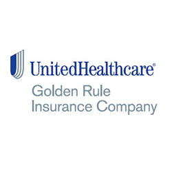 United Healthcare - National Insurance Carrier that Healthy America and AXS Health Insurance Company represents for insurance